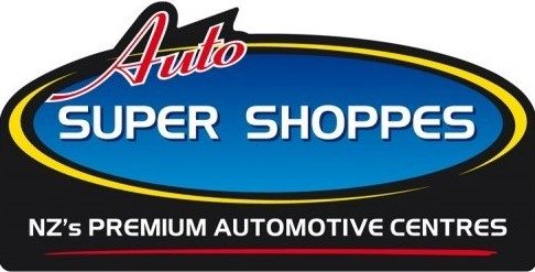 AUTO SUPER SHOPPE CLIVE